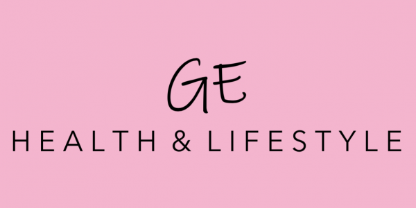 GE Health & Lifestyle